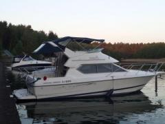 Bayliner 288 Dc Fly Imbarcazione Sportiva