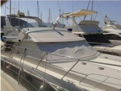 Fairline 50 Yacht a Motore