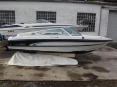 Chaparral 1830  SS Sport Bowrider
