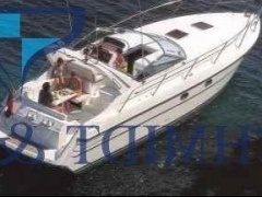 Marine Projects PRINCESS 366 Riviera Yacht a Motore