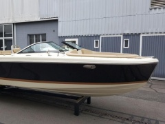 Chris Craft Carina 21 Bateau de sport