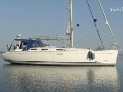 Dufour 385 Grand Large Lystyacht
