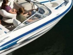 Glastron Boats 185 GT Sportboot