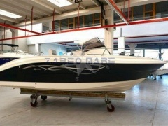 Eolo As 590 Wa (Package Limited 2017) Imbarcazione Sportiva