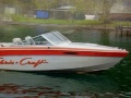 Chris Craft 210 Limited Classic Sportboot