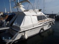 Storebro 380 Biscay Yacht a Motore