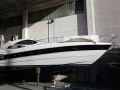 Pershing 50' Hard Top Yacht