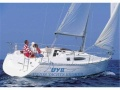Jeanneau Sun Odyssey 29.2 Legende Day Sailer