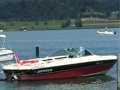 Imperial 2020 Bowrider