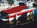 Sea Ray 21 Seville 6.3 CC Sportboot