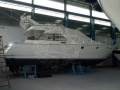 Cantiere Marchi Marchi 44 Fly Flybridge Yacht