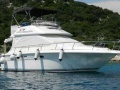 Sea Ray 300 Db Fly - 2x Diesel 180 Ps Imbarcazione Sportiva