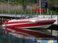 Wellcraft Eclipse 197 XL Sportboot