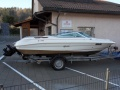 Sea Ray 170 CB Daycruiser